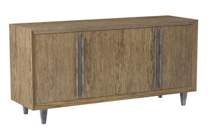 Samanna Buffet/Media Cabinet
