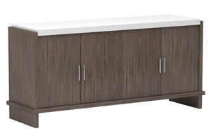 Sonesta Buffet/Media Cabinet