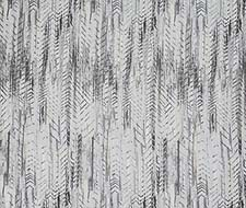 A9 00013300 Bohemian – Natural Shades – Aldeco  Fabric