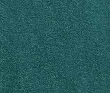 Aldeco Siege Horizon Blue Fabric A9 0629T758