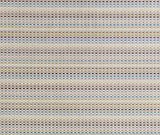 A9 00011975 Checksy – Bright Pastel – Scalamandre Fabric