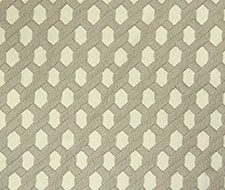 A9 00011992 Infinity – Sand – Scalamandre Fabric