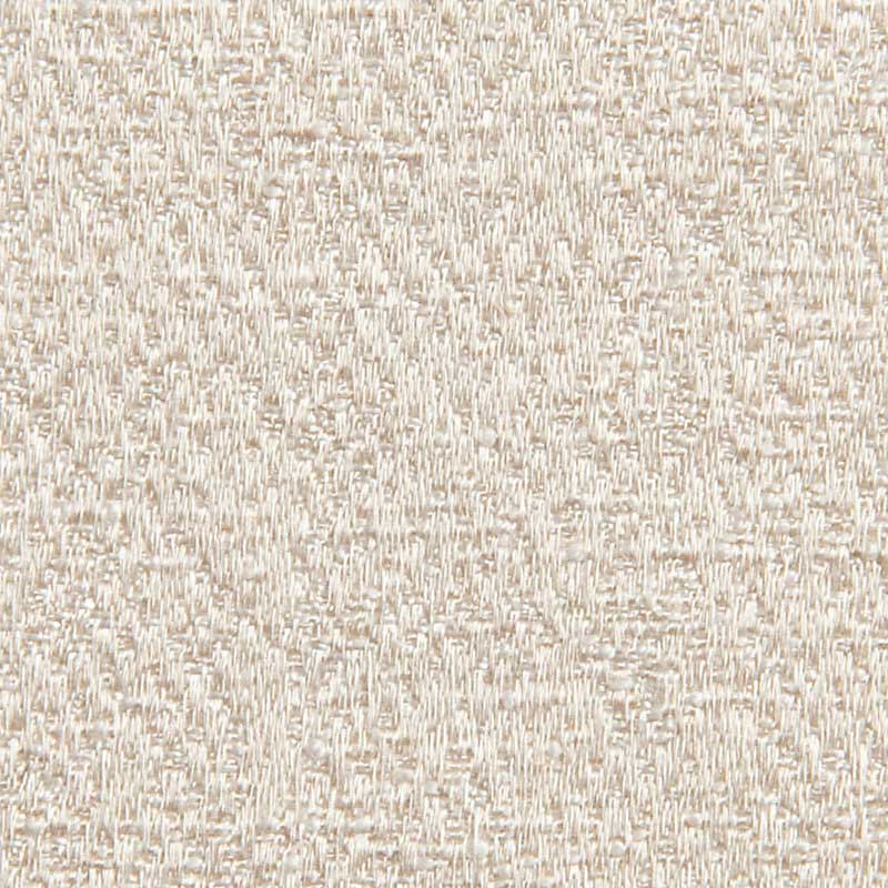 Aldeco Key Cloud Cream Fabric A9 00021872