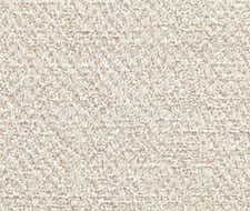 A9 00021872 Key – Cloud Cream – Scalamandre Fabric