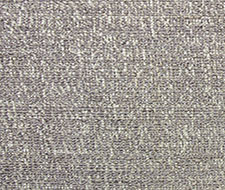 Aldeco Trendy Fr Oyster Fabric A9 0002TREN