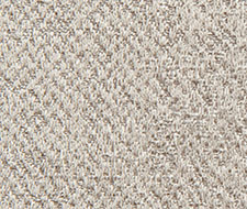 Aldeco Key Taupe On Silver Fabric A9 00031872