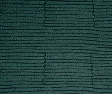 A9 00031993 Kali – Deep Baltic – Scalamandre Fabric