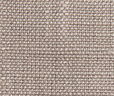 A9 00041861 Stay – Sand – Scalamandre Fabric