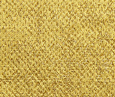 Aldeco Key Golden Yellow Fabric A9 00051872