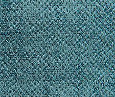 Aldeco Key Baltic Fabric A9 00061872