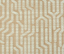 A9 00061933 Tweeter – Nude – Scalamandre Fabric
