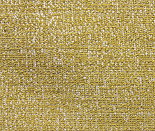 Aldeco Trendy Fr Misted Yellow Fabric A9 0006TREN
