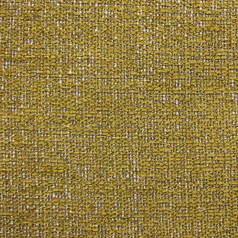 Aldeco Trendy Fr Bright Olive Fabric A9 0007TREN