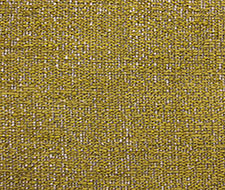 A9 0007TREN Trendy Fr – Bright Olive – Scalamandre Fabric