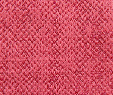 Aldeco Key Bubble Gum Fabric A9 00081872