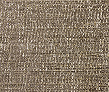 Aldeco Trendy Fr Sunny Taupe Fabric A9 0014TREN