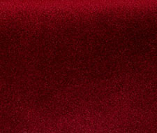 A9 0015T019 Safety Velvet – Syrah – Scalamandre Fabric