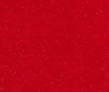 Aldeco Siege Cherry Fabric A9 0339T758