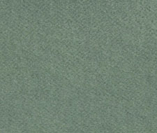 Aldeco Siege Duck Egg Fabric A9 0865T758