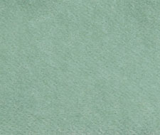 Aldeco Siege Sea Glass Fabric A9 7046T758