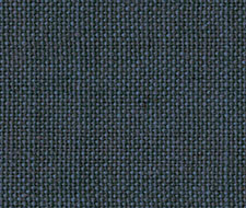 B8 0000682A Lineage – Jet – Scalamandre Fabric