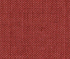 B8 0002682A Lineage – Red – Scalamandre Fabric