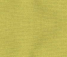 B8 00050573 Taos Brushed – Goldenrod – Scalamandre Fabric