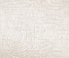 B8 00060934 Maila – Cream – Scalamandre Fabric