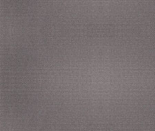 B8 00117112 Aspen Brushed – Driftwood – Scalamandre Fabric