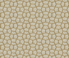 B8 0016680A Makela – Beige – Scalamandre Fabric