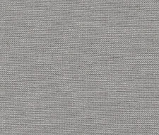 B8 00205730 Taos Brushed Wide – Stone – Scalamandre Fabric