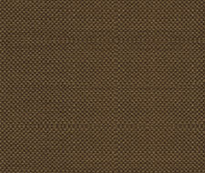 B8 00312785 Scirocco Wide – Tobacco – Scalamandre Fabric