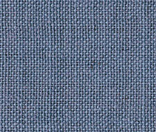 B8 0034682A Lineage – Steel – Scalamandre Fabric