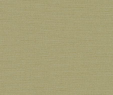 B8 00360573 Taos Brushed – Straw – Scalamandre Fabric