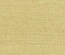B8 00457112 Aspen Brushed – Sahara – Scalamandre Fabric