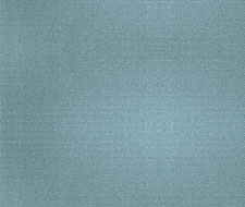 B8 00541100 Aspen Brushed Wide – Ciel – Scalamandre Fabric