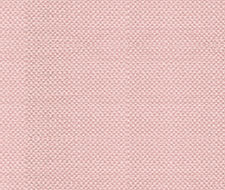 B8 00720110 Scirocco – Powder Pink – Scalamandre Fabric