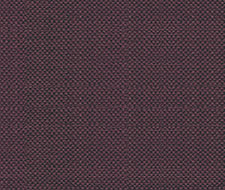 B8 00792785 Scirocco Wide – Raisin – Scalamandre Fabric