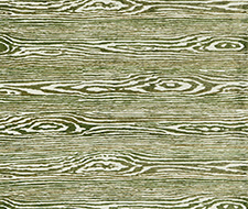 CD 0001OB41 (OB41-001) Muir Woods – Moss – Old World Weavers Fabric
