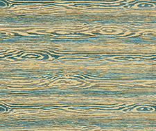 CD 0003OB41 (OB41-003) Muir Woods – Bluejay – Old World Weavers Fabric