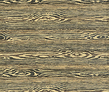 CD 0004OB41 (OB41-004) Muir Woods – Ash – Old World Weavers Fabric