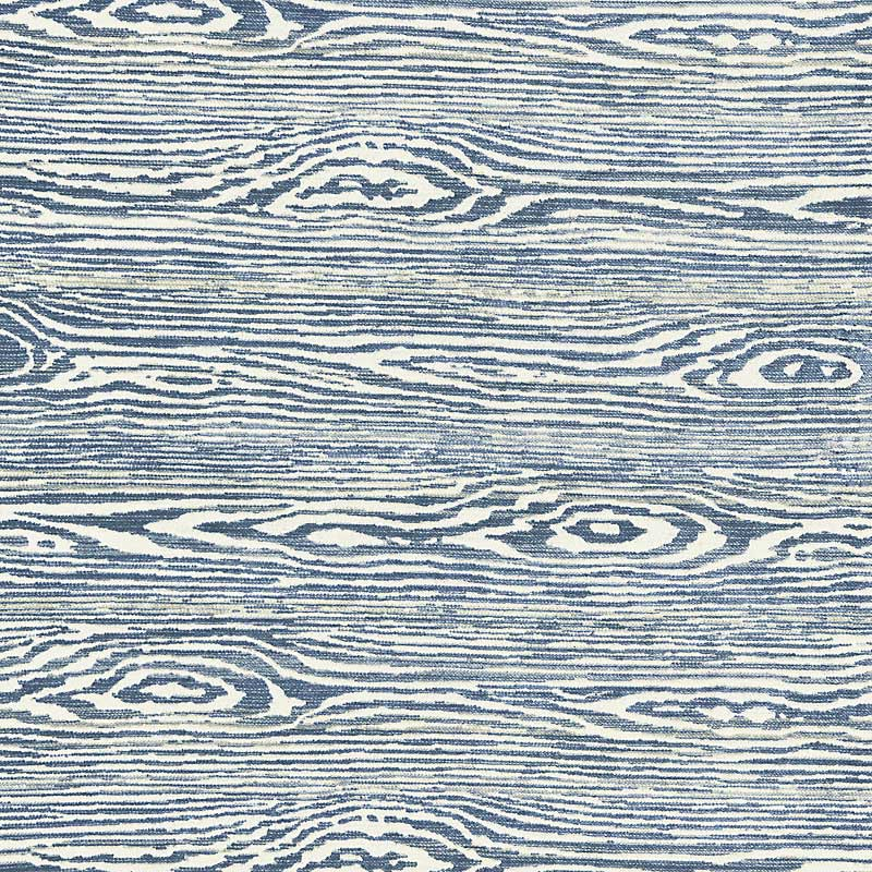 CD 0052OB41 (OB41-052) Muir Woods - Wedgwood - Old World Weavers Fabric