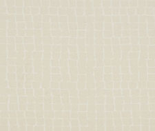 CH 04001451 Allegro Fr – Ivory – Scalamandre Fabric