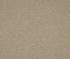 CH 04174504 Phoenix Dot – Bone – Scalamandre Fabric