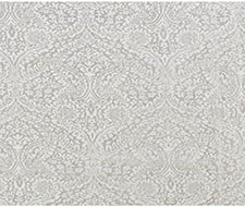 CH 08050688 Trionfo  – White – Scalamandre Fabric
