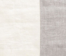 CH 08152638 Ghiacciato – Pewter – Scalamandre Fabric