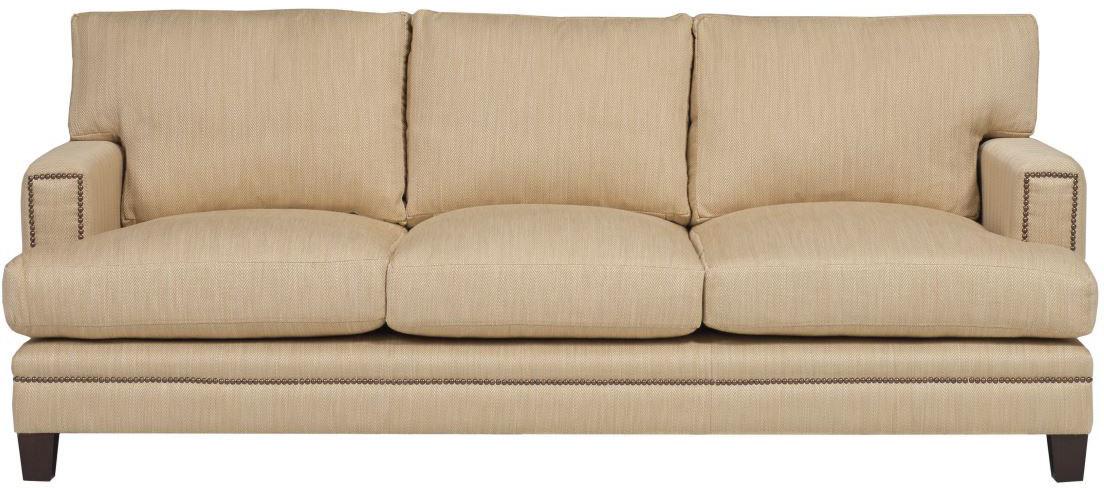 Scalamandre Gramercy Sofa