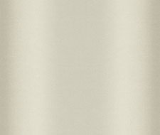 GW 000116615 Plein Air Ombre – Desert – Scalamandre Fabric