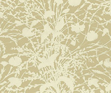 GW 000116623 Wildflower – Oat – Scalamandre Fabric
