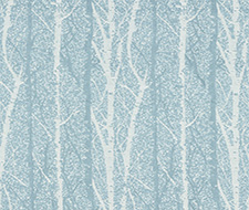 GW 000127205 (27205-001) Birch Weave – Frost – Grey Watkins Fabric